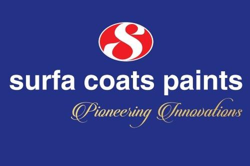 SURFA COATS (INDIA) PRIVATE LIMITED