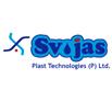 SVOJAS PLAST TECHNOLOGIES PVT. LTD.