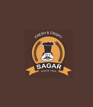 Sagar Food Products