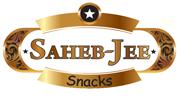 Saheb-jee Snacks