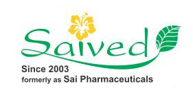 Saived Pharma Pvt. Ltd.