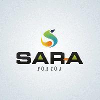 Sara Electricals Pvt Ltd