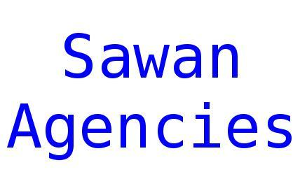 SAWAN AGENCIES