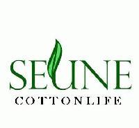 Seune Cottonlife Pvt. Ltd.