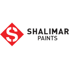 Shalimar Paints Ltd.