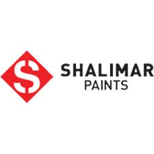 沙利玛油漆有限公司