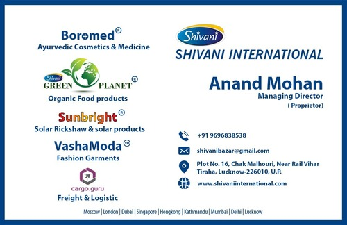 Ayurvedic Medicine Distributors, Ayurvedic Products Distributors