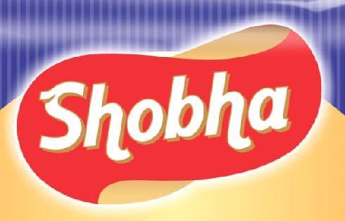 Shobha Papad