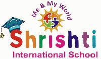 Shrishti International School