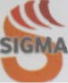 Sigmachemie Speciality Private Limited