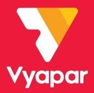 Simply Vyapar apps Private Limited