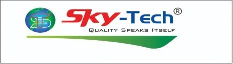 Sky Tech Electronics