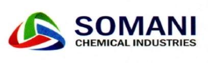 Somani Chemical Industries