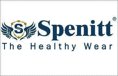 Spenitt Clothings