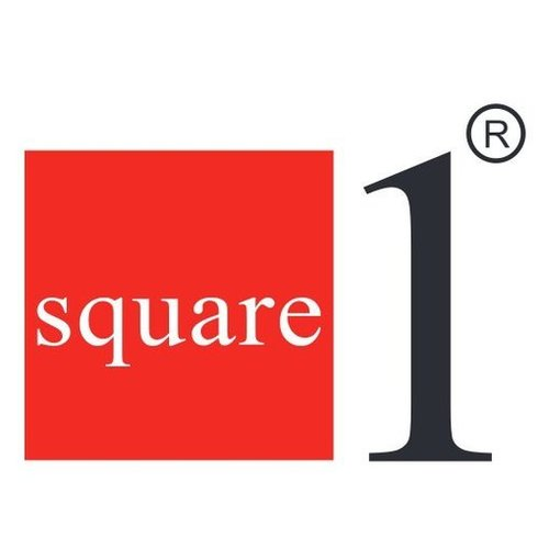 Square1 Worldwide Pvt. Ltd.