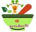 SRI PRODUCTS