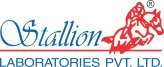 STALLION LABORATORIES PVT. LTD.