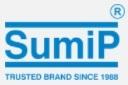 Sumip Composites Pvt. Ltd.