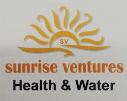 Sunrise Ventures