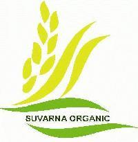Suvarna Organic
