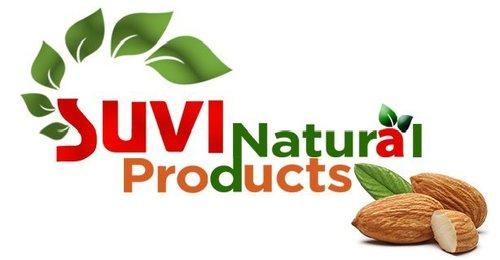 Suvi Natural Pvt. Ltd.