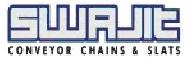 Swajit Engineering Pvt. Ltd.