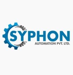 Syphon Automation Pvt Ltd