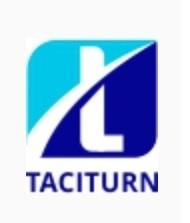 TACITURN CARETECH OPC PVT. LTD.