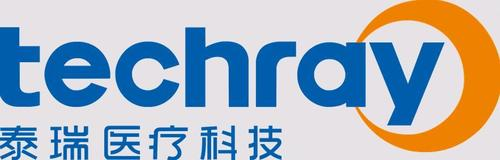 TECHRAY MEDICAL TECHNOLOGY CO., LTD.