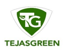 TEJASGREEN AUTOMOTIVE PRIVATE LIMITED