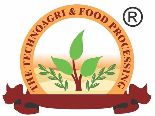 THE TECHNOAGRI & FOOD PROCESSING