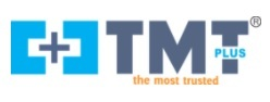 TMT POLYMERS INDIA PVT LTD.