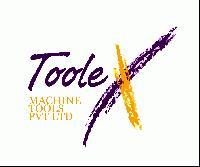 TOOLEX MACHINE TOOLS PVT. LTD.