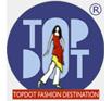 TOPDOT FASHION DESTINATION