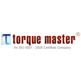 TORQUE MASTER TOOLS PVT. LTD.