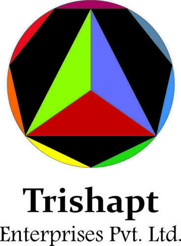 TRISHAPT ENTERPRISES PVT. LTD.