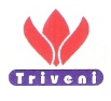 TRIVENI HEALTH & DISASTER MANAGEMENT PVT. LTD.