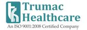 TRUMAC HEALTHCARE