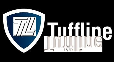 TUFFLINE FITNESS EQUIPMENT MFG FIRM