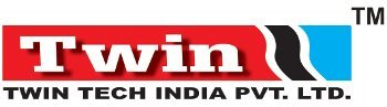 TWIN TECH印度PVT。 LTD。