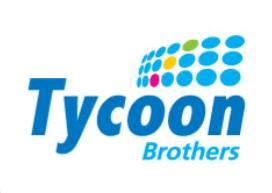 TYCOON BROTHERS PVT. LTD.
