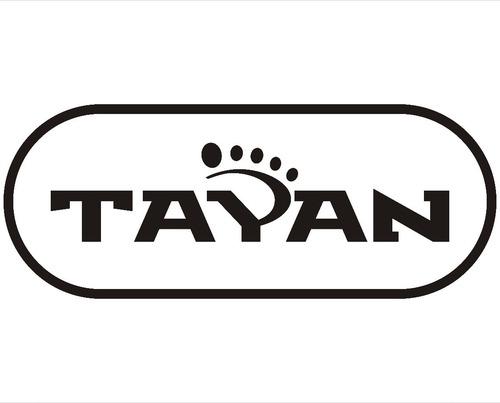 Tayan Creations Pvt. Ltd.