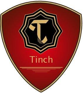 Tinch Bharat Corp