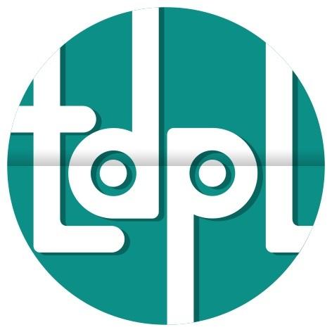 Tone Dealings Pvt. Ltd.