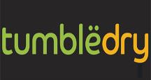 Tumbledry Solutions Pvt. Ltd.