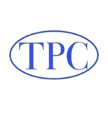 TURBHE POLYCANS PVT LTD
