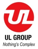 UL ELECTRODEVICES PRIVATE LIMITED