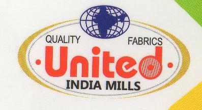 UNITED INDIA MILLS