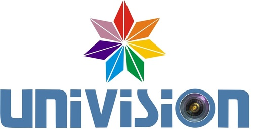 UNIVISION SOFTECH PVT. LTD.