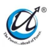UNIWIRE CABLES INDIA PVT. LTD
